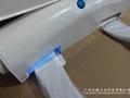 自動換套馬桶墊 一次性馬桶衛生膜 公廁坐便清潔器帶加熱功能 11