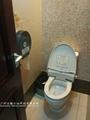自動換套馬桶墊 一次性馬桶衛生膜 公廁坐便清潔器帶加熱功能 14