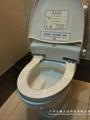 自動換套馬桶墊 一次性馬桶衛生膜 公廁坐便清潔器帶加熱功能 15