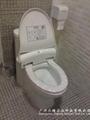 自動換套馬桶墊 一次性馬桶衛生膜 公廁坐便清潔器帶加熱功能 17