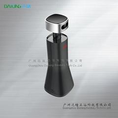 馬桶自動沖水器 普通坐便器升級
