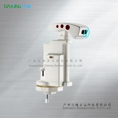 马桶感应器 感应+手动冲水+水量可调+距离可调 多功能马桶小配件