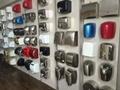 挂牆式高速干手器 WC公廁干手機 公共感應潔具 麥當勞廁所干手器 15