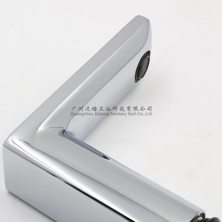 Basin thermostatic faucet/electric  faucet/new fashion smart sensor tap/sanitary 11