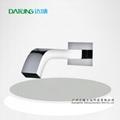 Datung sensor faucet  wall-in auto tap