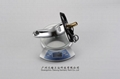 brass business or hospital sensor faucet cold induction tap cold or hot  4