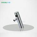 Electronic Faucet Touchless Faucet power