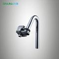 sensor faucet spout water bubbler touchless faucet