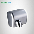 automatic hand dryer Electronic Hands