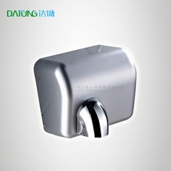automatic hand dryer Electronic Hands Dryer sensor toilet sanitaryware