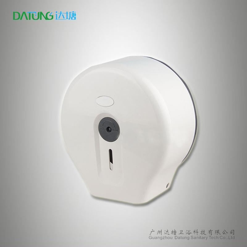 great roll toilet paper hand towel paper dispenser wall mountplastic tissue box