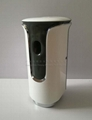 air fresher spray air freshed machine perfume sprayer light sensitive timer odou
