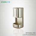 Egypt style hand dryer automatic hand dryer hand cleaner adjustive cold &hot