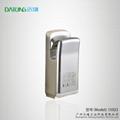 雙面噴氣式干手機 碳刷式干手機