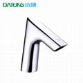 Automatic Faucet Electronic Faucet