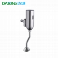 Automatic Urinal Flusher Auto Urinal Flusher Valve self-acting toilet cleaner/Fl