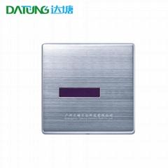 Automatic Urinal Flusher Auto Urinal Flusher Valve self-acting sanitary