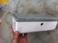 自動噴香機帶遙控器定時飄香機 廁所智能香水機酒店擴香機 香氛機 8