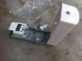 自動噴香機帶遙控器定時飄香機 廁所智能香水機酒店擴香機 香氛機 9