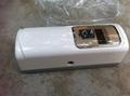 自动喷香机带遥控器定时飘香机 厕所智能香水机酒店扩香机 香氛机 10