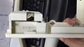 自動噴香機帶遙控器定時飄香機 廁所智能香水機酒店擴香機 香氛機 11
