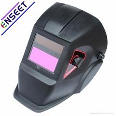 ARC Auto-darkening Welding Helmet