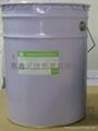 耐高温环氧树脂