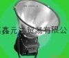 Port special lighting-microwave sulfur lamp