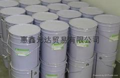 高压包专用环氧树脂灌封料