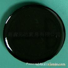 环保胶水-UL阻燃型电子灌封胶37B