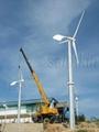 風力發電機配件 6