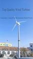 風力發電機系統