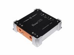6.6F車載音響電容 HIH汽車影音超級電容器