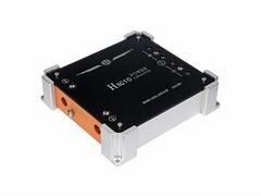 10F车载音响电容 HIH汽车影音超级电容器