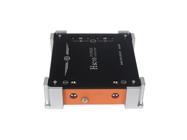 10F車載音響電容 HIH汽車影音超級電容器 4