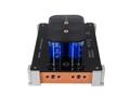 66F汽車音響電容 HIH汽車影音超級電容 3