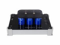 66F汽车音响电容 HIH汽车影音超级电容