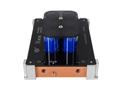 66F汽車音響電容 HIH汽車影音超級電容 4