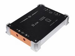 汽車影音電源管理器1500W