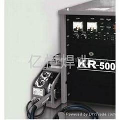 江门二氧化碳气体保护焊机