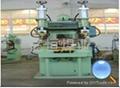 江门螺母焊接专机