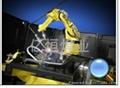 江门焊接机器人
