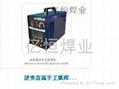 江门氩弧焊机