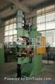 江门中频点焊机 1