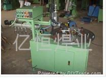 江门多工位焊接专机 1