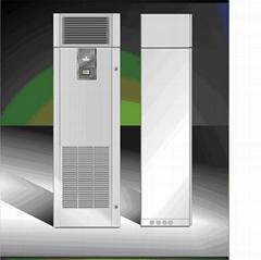 艾默生DEM3000系列空調