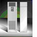 艾默生DME3000系列空調