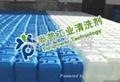 尚普煤焦油清洗剂