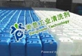 尚普煤焦油清洗劑