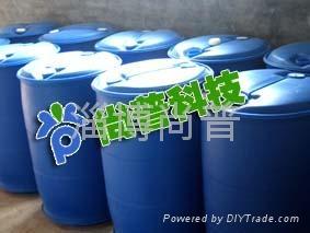 尚普除油脱脂剂 1